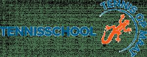 Logo Tennisschool Tennis Op Maat
