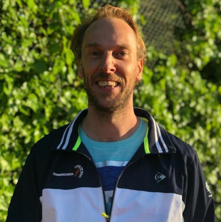 Steffan Kokkelink